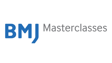 BMJ Masterclasses GP General Update, 22 & 23 February 2018