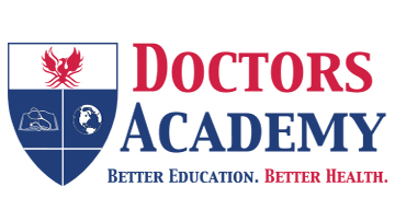 Doctors Academy Speciality Trainee 3 (Plastic Surgery) Interview Preparation Course