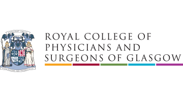 Royal College Advanced Certificate in Clinical Education - Glasgow