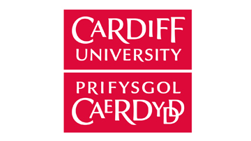 CARDIFF – 65TH DIPLOMA IN GERIATRIC MEDICINE COURSE