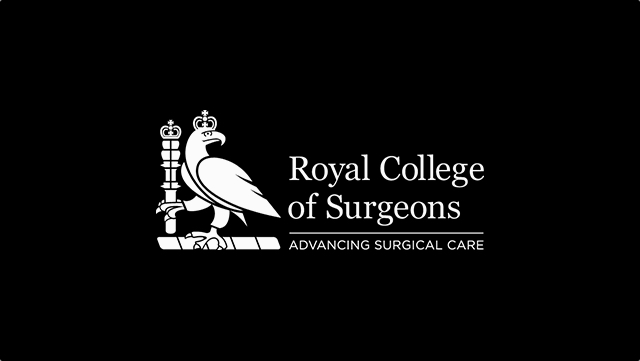 Educational Leadership Programme for Surgeons