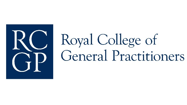 RCGP & SMMGP Managing Drug & Alcohol Problems in Primary Care Conference