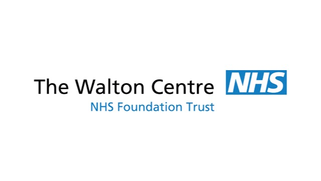 The Walton Centre