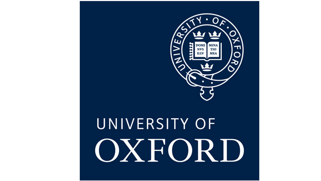 Infection and Immunity in Children - The ESPID-Oxford Course