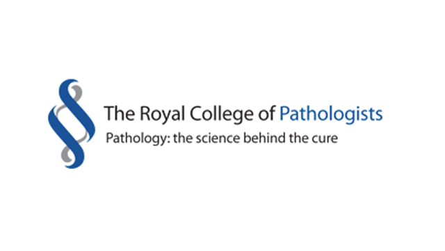 Joint RCPath/UKEPS First Bi-Annual Endocrine Pathology Update