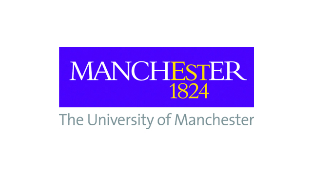 LLM/MA Healthcare, Ethics and Law Provided by The University of Manchester