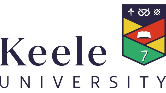 Keele University School of Law