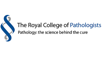 Combined RCPath/BNS Neuropathology/Neuro-Oncology Meeting