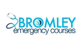 Courses with Bromley Emergency Training and Research Ltd
