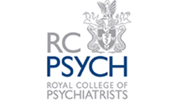 Autism Spectrum Disorders - RCPsych CPD Update Course