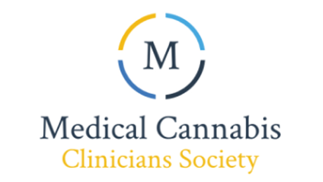 Medical Cannabis Clinicians Society Seminar