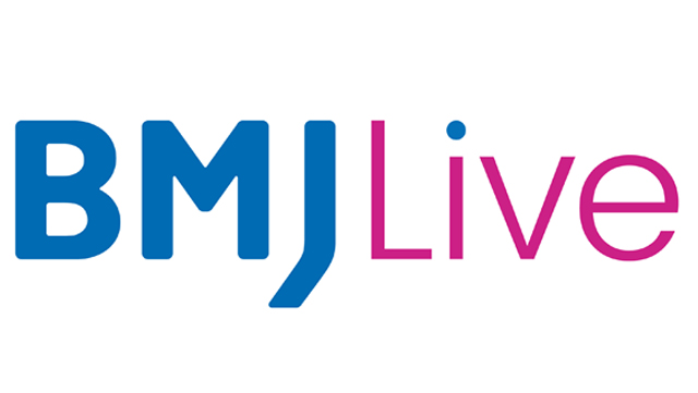 BMJ Live 2019