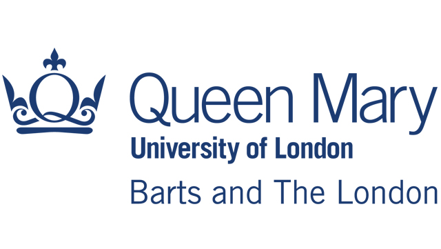 1st International Blizard/Queen Mary tuberculosis symposium