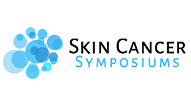 The International Certificate of Dermatoscopy and Skin Cancer Medicine - LONDON September 2019