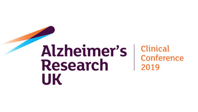 Alzheimer's Research UK Clinical Conference