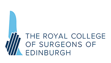 Thinking of a Career in Special Care Dentistry?: Find out how RCSEd can help you