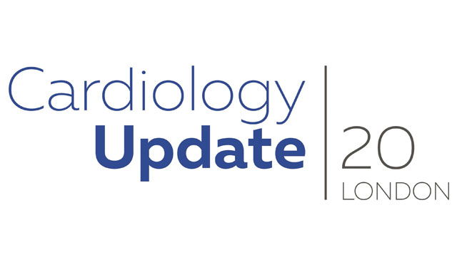 Cardiology Update London 2020
