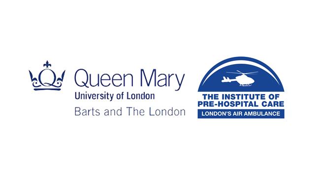 MSc in Prehospital Medicine