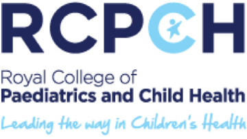 Progressing Paediatrics: Perplexing presentations - managing challenges faced by paediatricians
