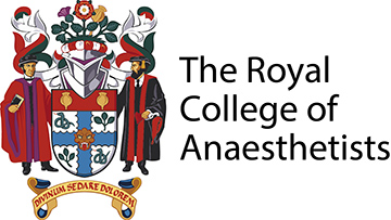 Updates in Anaesthesia, Critical Care and Pain Management