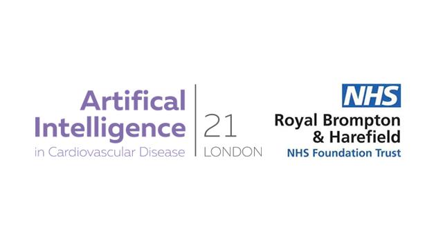 Artificial Intelligence in Cardiovascular Disease