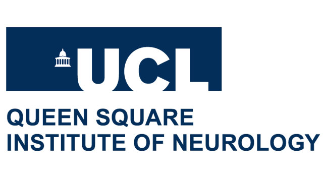 UCL Queen Square Institute of Neurology Stroke Academic Excellence Scholarship