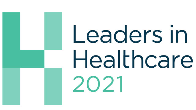 Leaders in Healthcare | Online and in-person