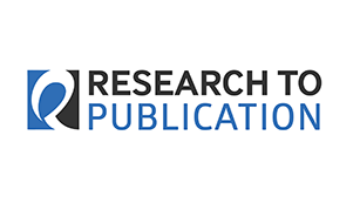 Research to Publication