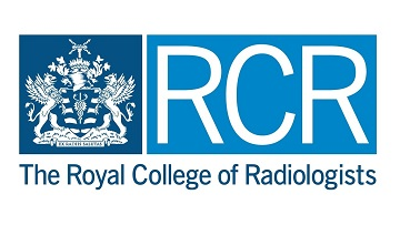 Clinical Directors day 2019 - Clinical Radiology: Innovative solutions for imaging services