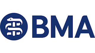 Courses with The BMA