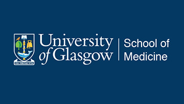 Online MSc Health Professions Education